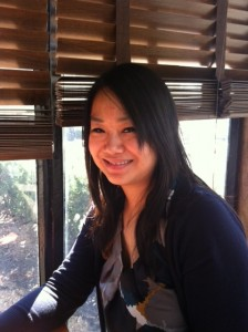 Thao Nguyen is NWLC's Director of Outreach