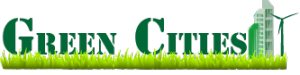 green_cities_logo3-300x75