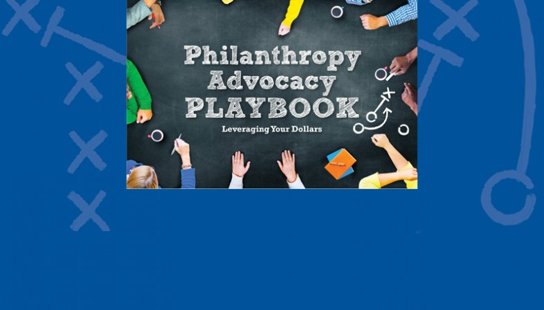 Playbook web banner3 copy